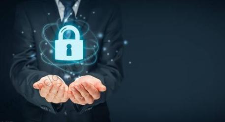 香港的服务器如何做好数据保护工作?
