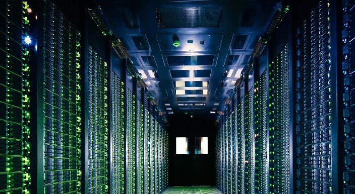 美国的服务器IP地址错误原因?